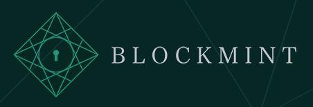Block Mint