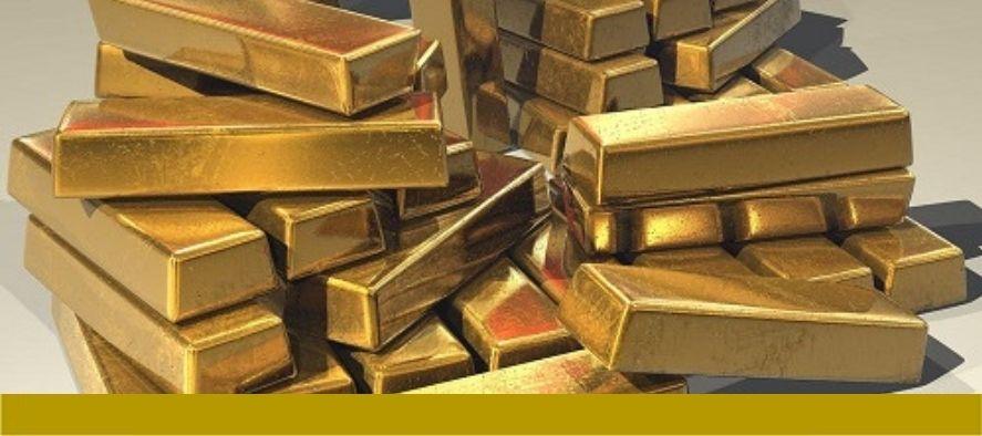 Gold IRA vs Bitcoin IRA