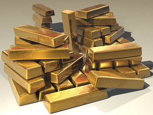 How to Invest in Gold Bullion