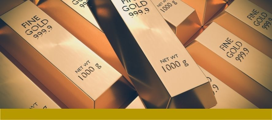 How to Put Physical Gold in your IRA
