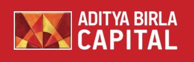 Aditya Birla Sun Life Gold Fund
