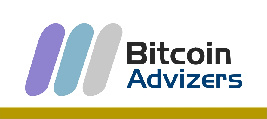 Bitcoin Advizers