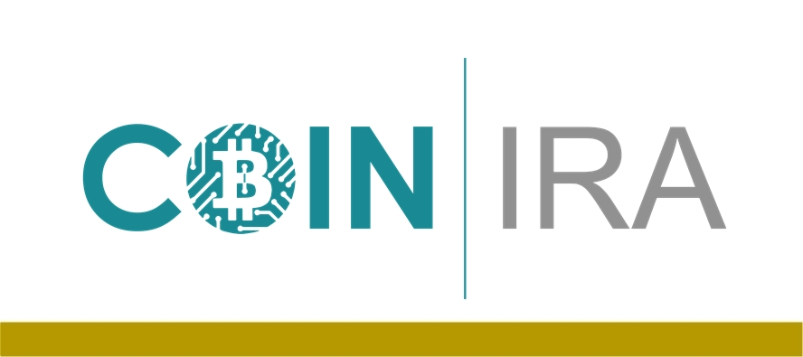 Coin IRA Review