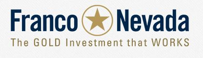 Franco-Nevada Corporation