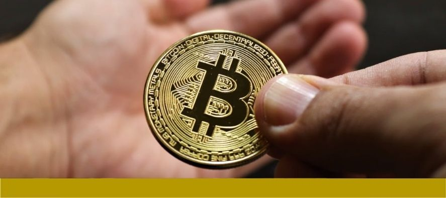 How to Buy Bitcoin in IRA