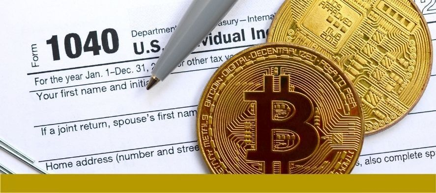 How to File Bitcoin Taxes Turbotax