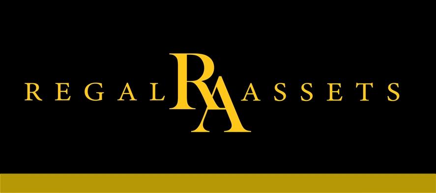 Regal Assets Reviews