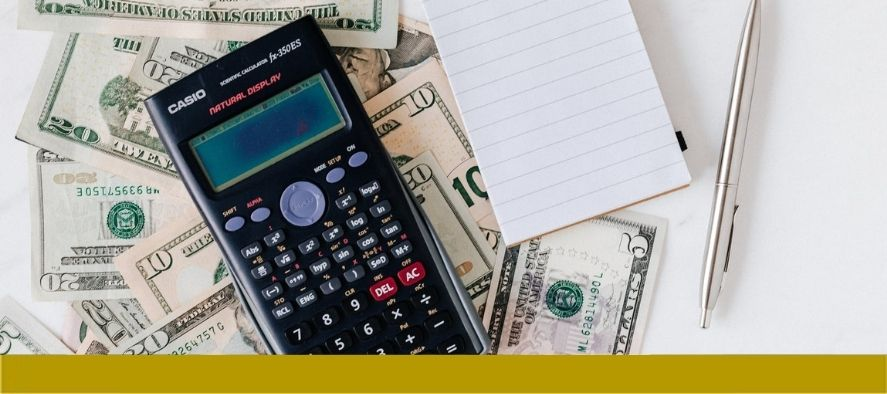 how to pay taxes on bitcoin trading