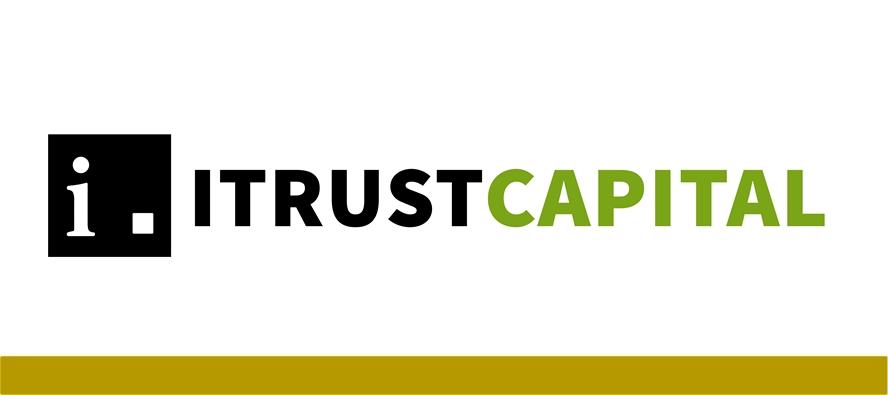 iTrust Capital
