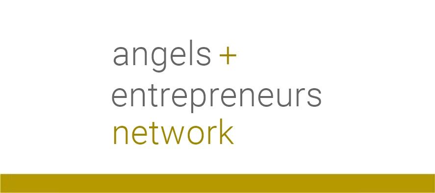 Angels and Entrepreneurs Reviews