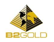 B2 Gold