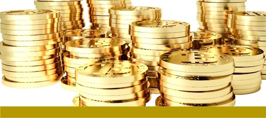 Bitcoin Storage Options