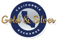 California Gold & Silver Exchange