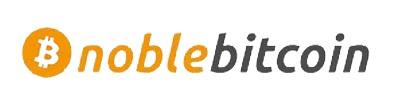 Noble Bitcoin