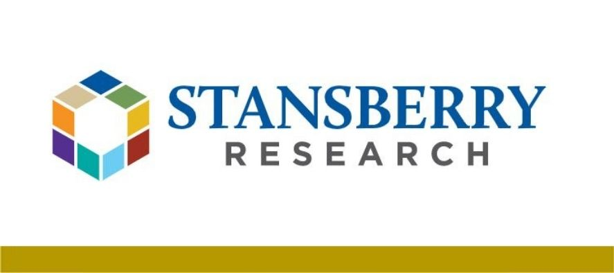 Stansberry Innovations Report