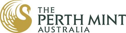 The Perth Mint Australia