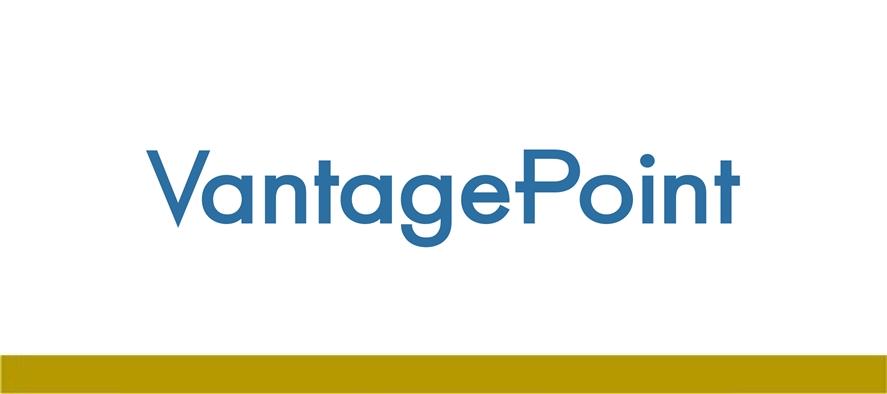 Vantage Point Software Reviews