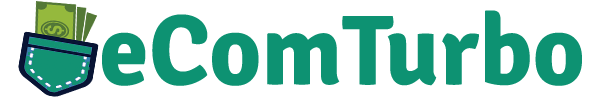 Ecomturbo